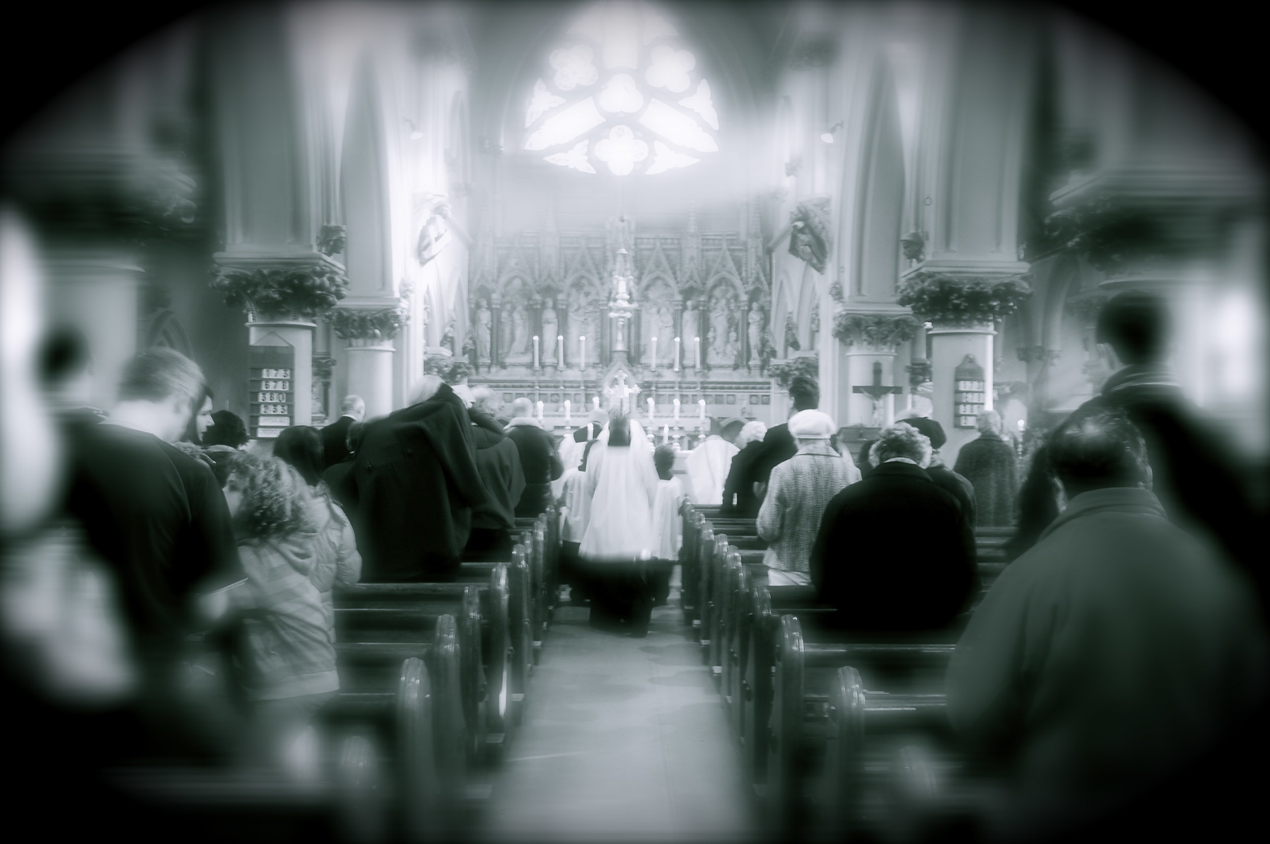 christ u0027s wedding day u2014 old fashioned