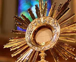 d7731-eucharist.jpg