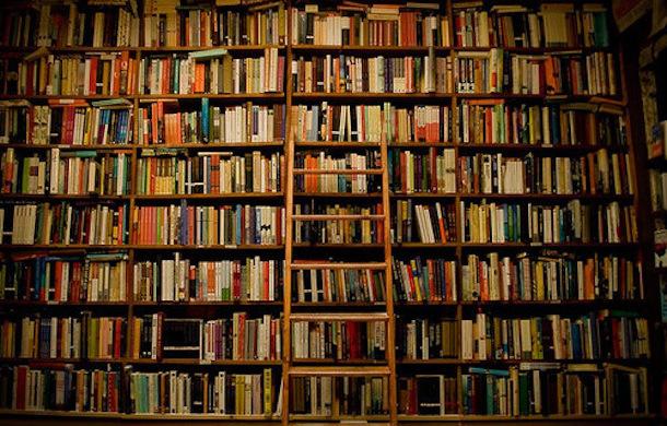 bookworm.jpeg