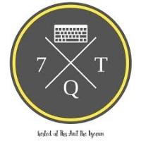 7QT1.jpeg