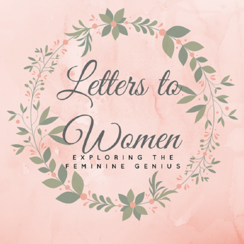 Letters to Women_Large.png