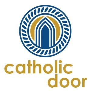 catholicdoor.jpg