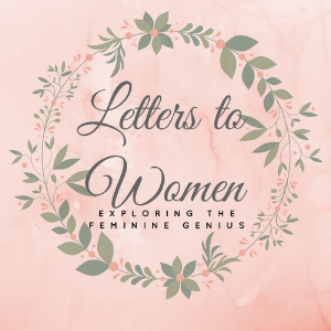Letters to Women.png
