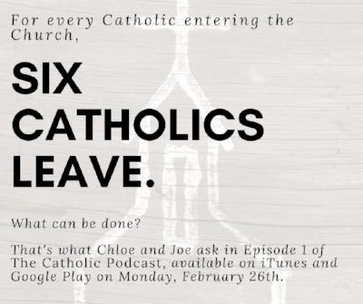 catholics.jpg