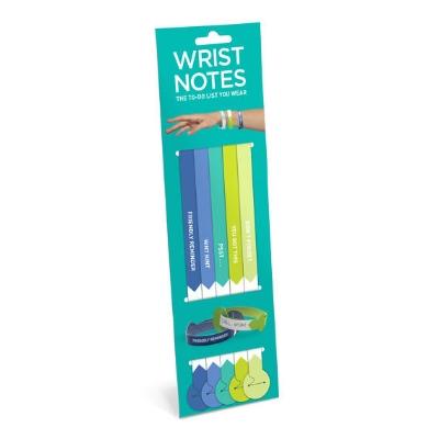 wrist notes.jpg