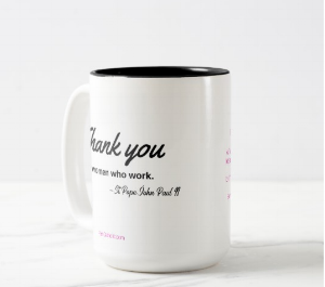 women mug 1.PNG