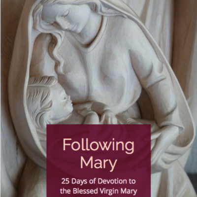 Following Mary.png