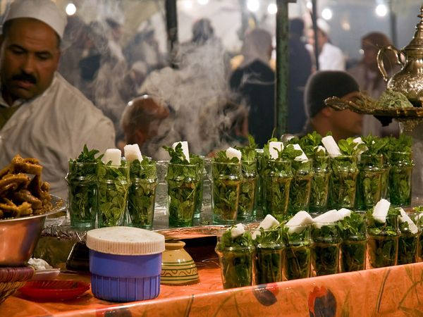 marrakesh-moroccan-mint-tea_8421_600x450.jpg