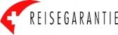 reisegarantie_logo_rgb_de.jpg