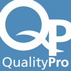 QualityPro Certified.png