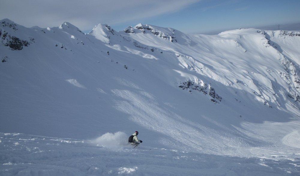 activity ski gers.jpg