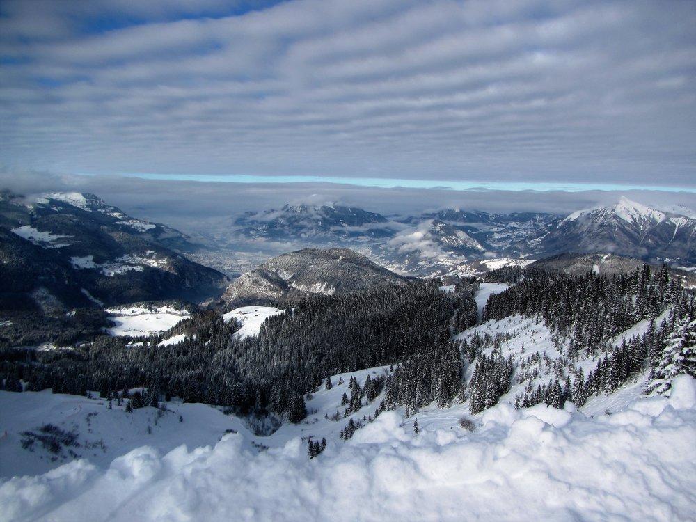 view ski area 23.jpg