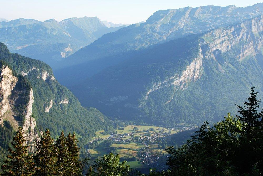 view valley summer 01.jpg