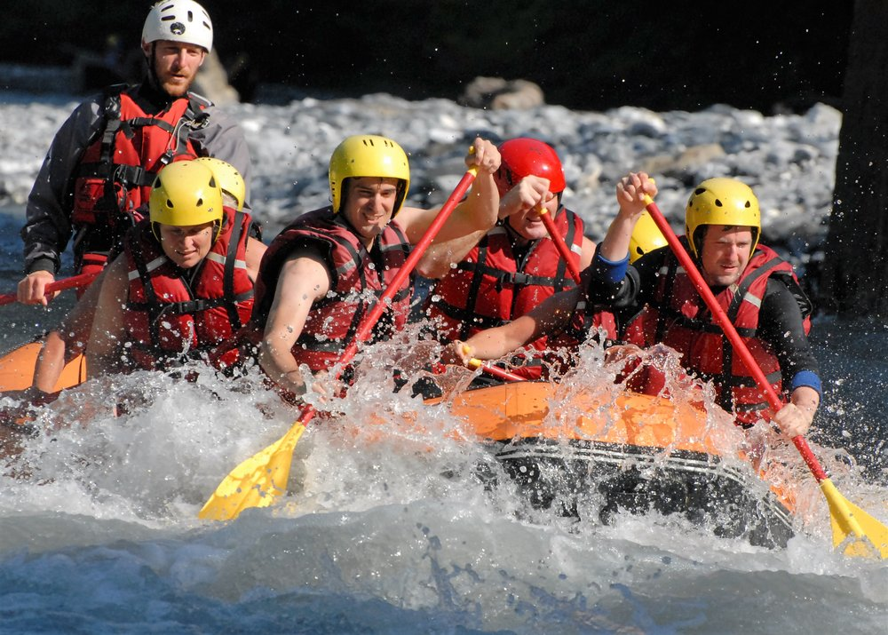 activity rafting 04.jpg