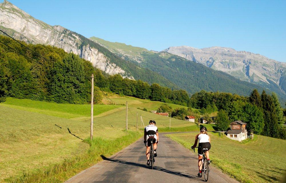 activity cycling cdjp descent 2.jpg
