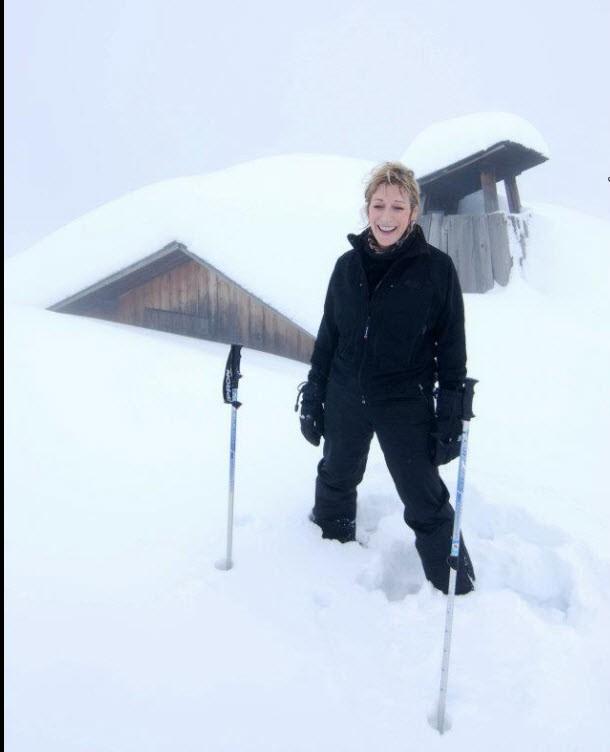 Snowshoe6.jpg