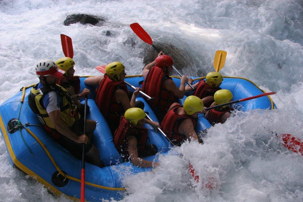 Summer rafting.jpg