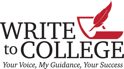 Write to College