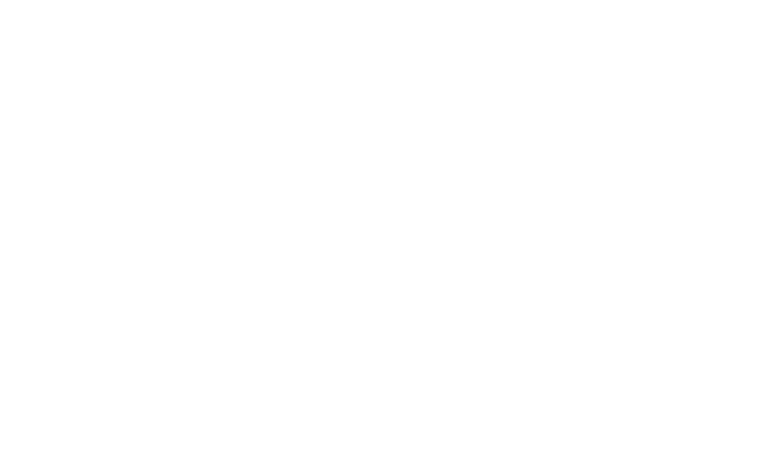 Avellina Aesthetics - Botox & Fillers Northeast Philadelphia