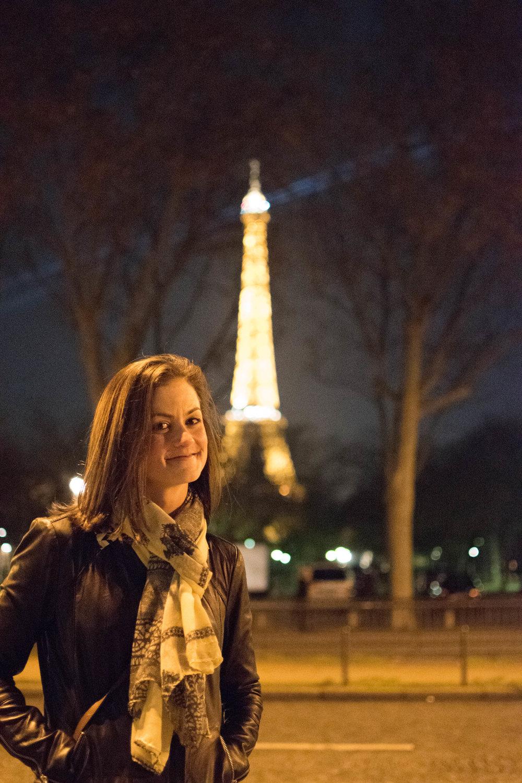 20160124-Paris-362.jpg