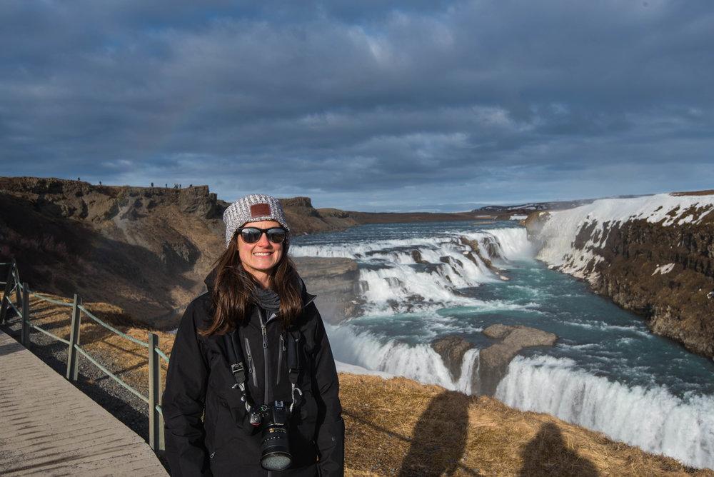 20170331-Iceland-234.jpg