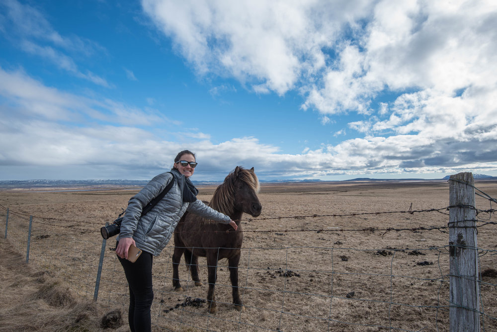 20170331-Iceland-189.jpg