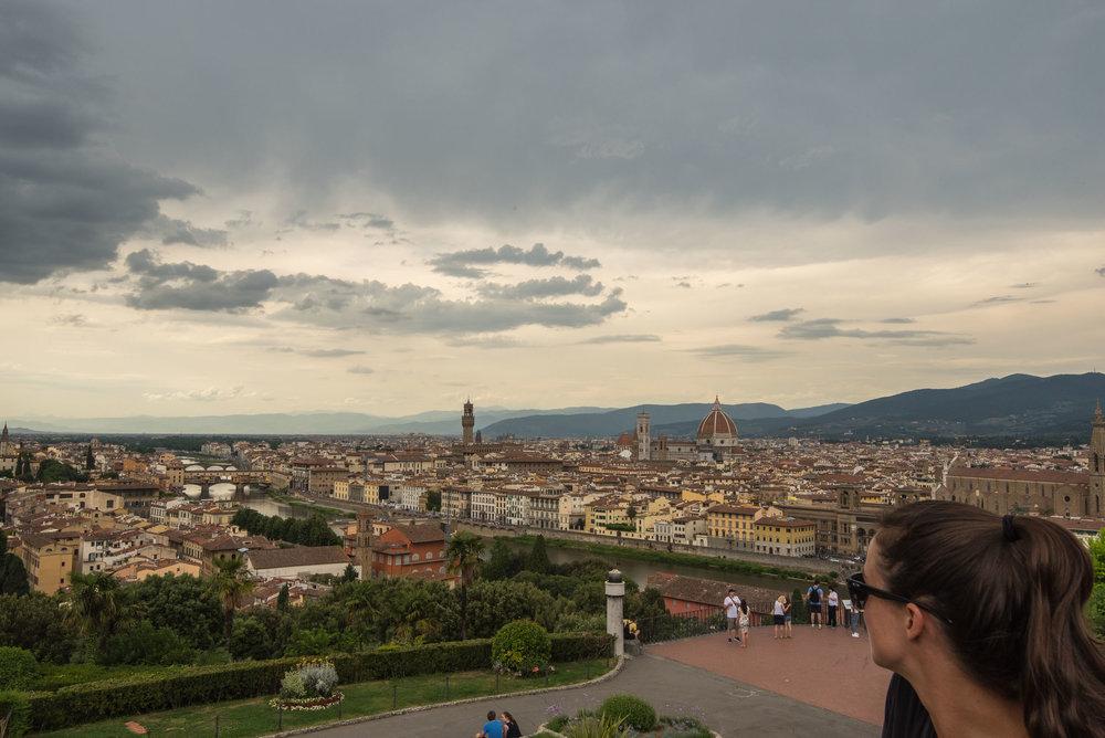 20170605-Italy-088.jpg