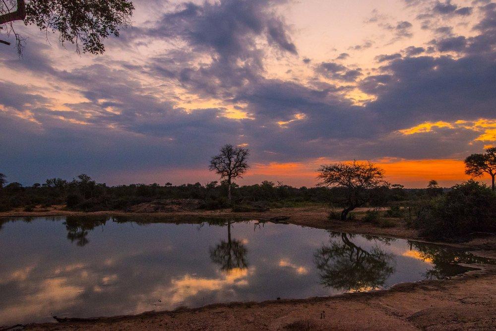 20170505South Africa-032.jpg