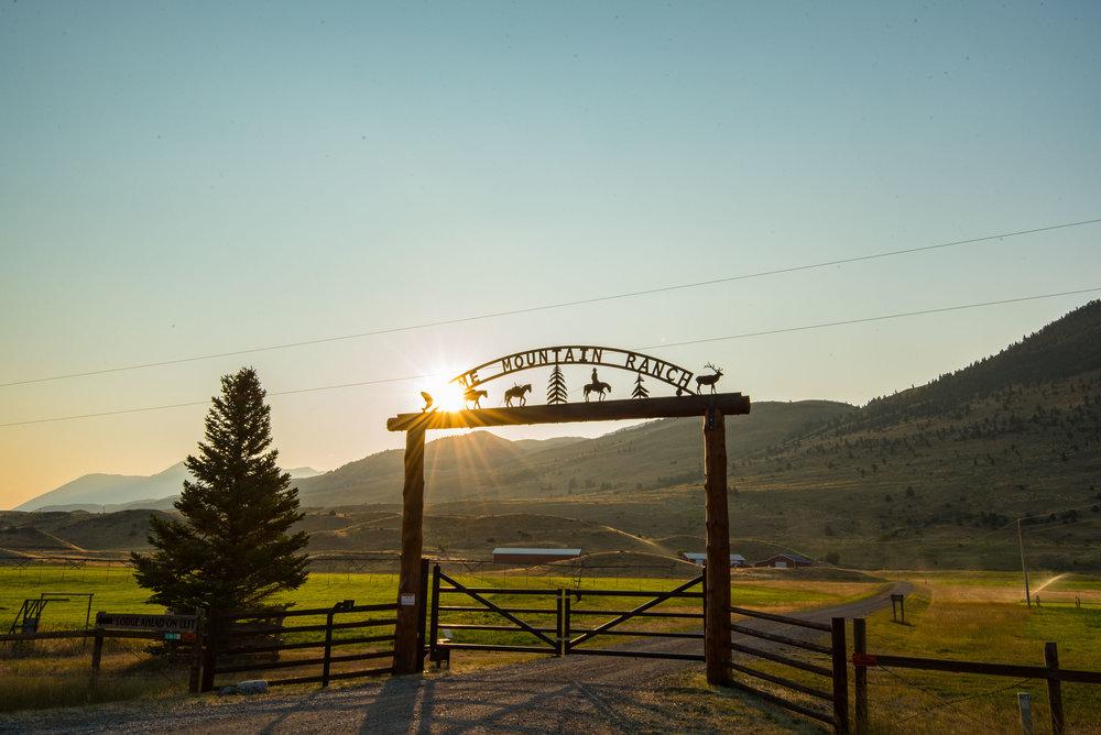 20170825-Montana-034.jpg