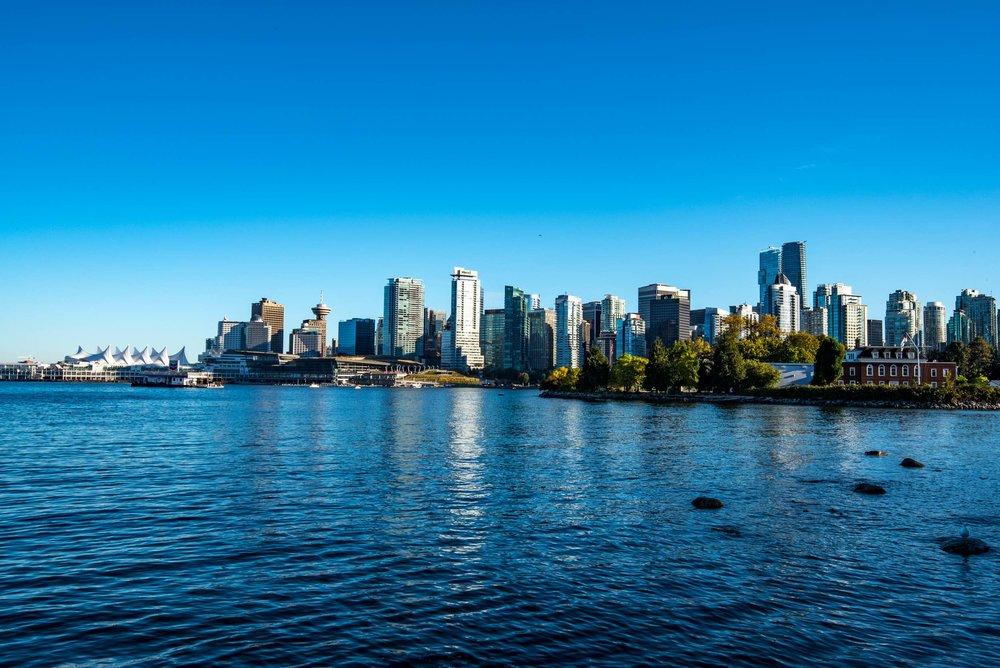20170901-Canada-216.jpg