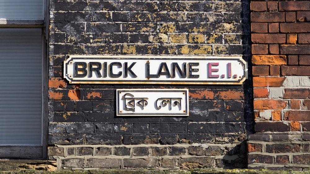 brick lane SquareSpace.png