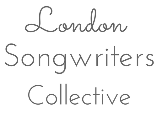 London Songwriters Collective