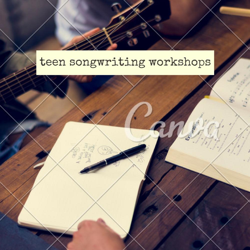 teen songwriting workshops.png