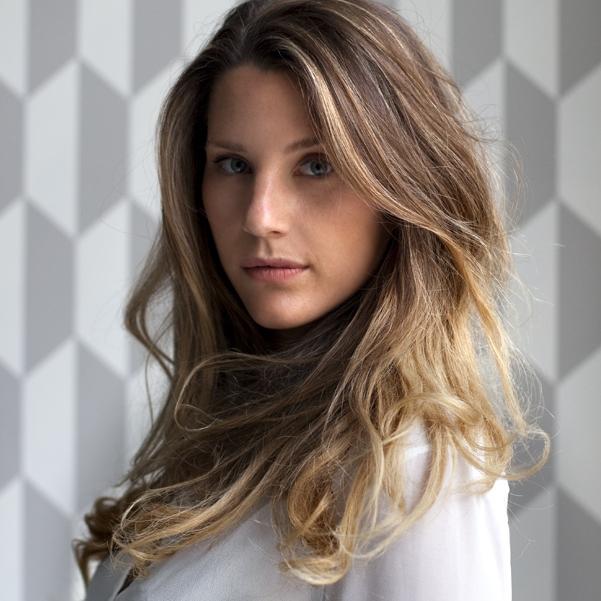 Valeria Pozzo
