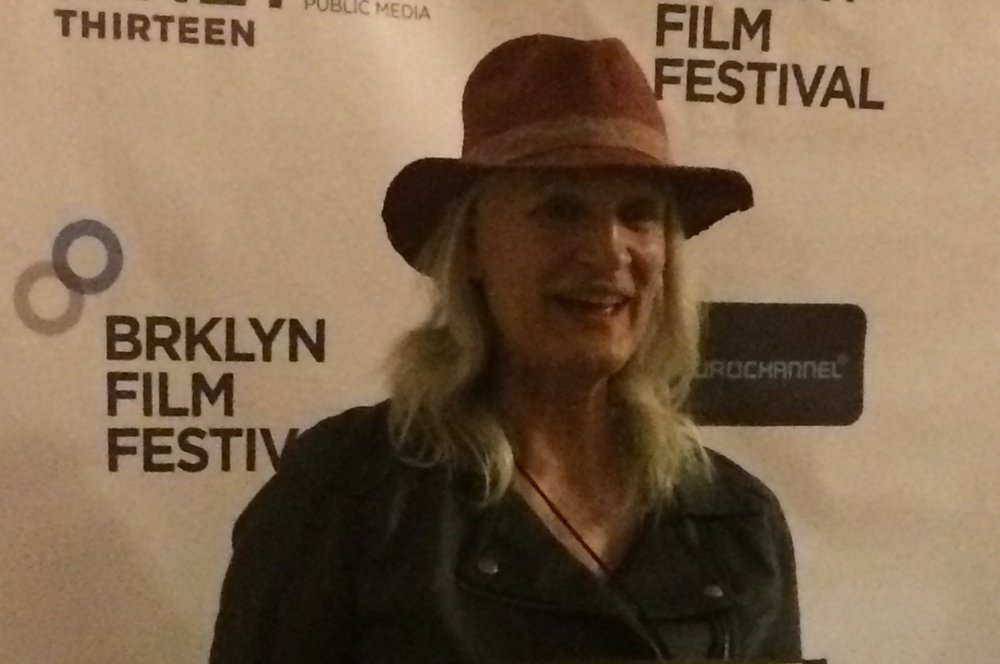 Night Star Dance Company wins Audience Award for Freedom-to go! at Brooklyn Film Festival 2016