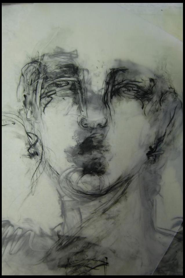 drawing+6.jpg