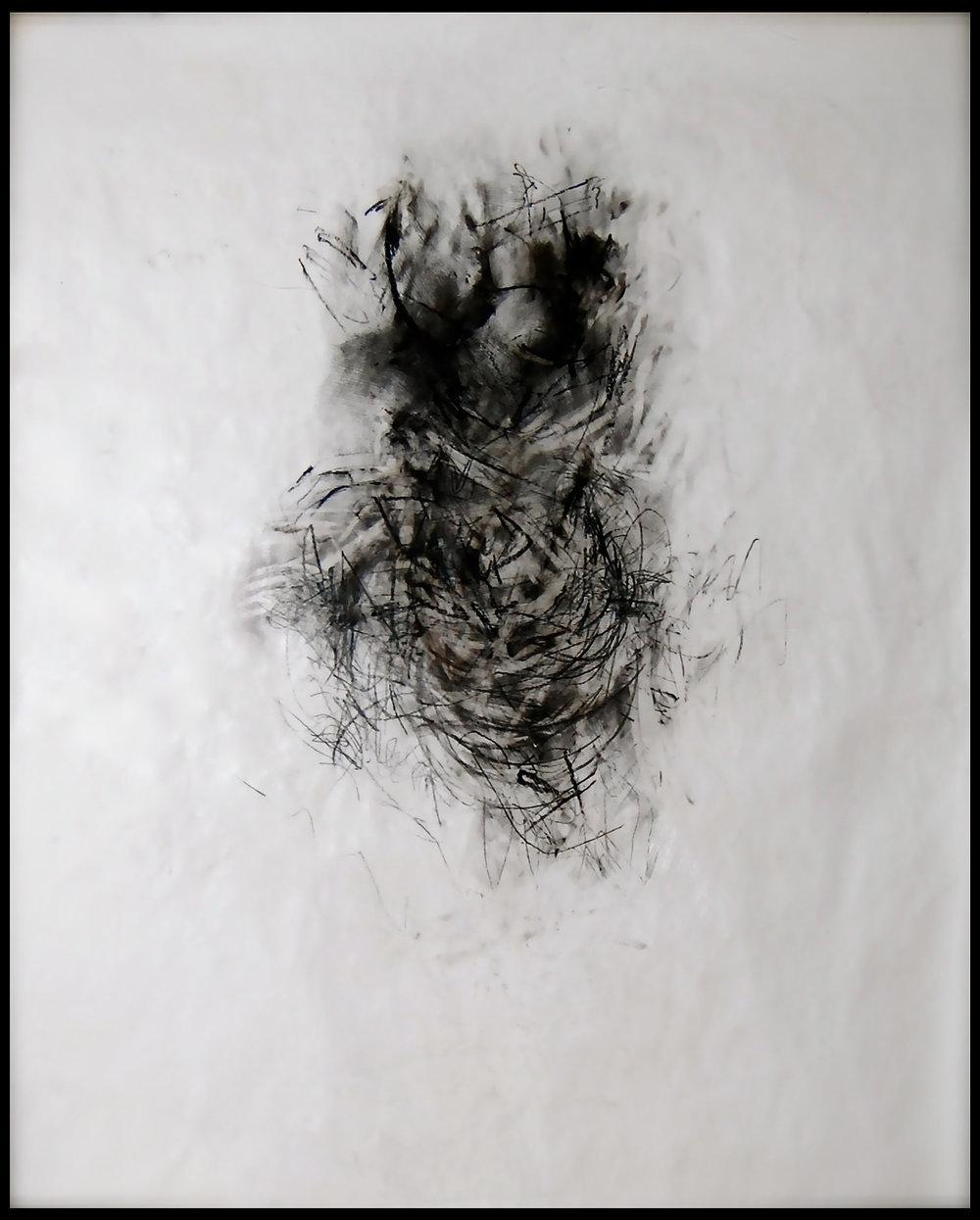 drawing+27.jpg
