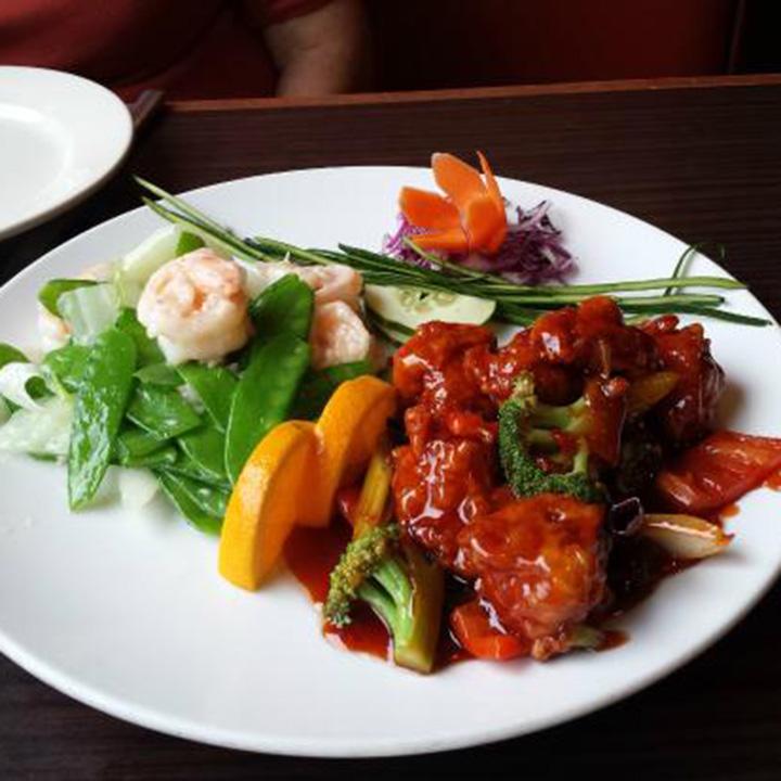 koi-chinese-restaurant.jpg