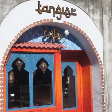 tangier-470x695.jpg