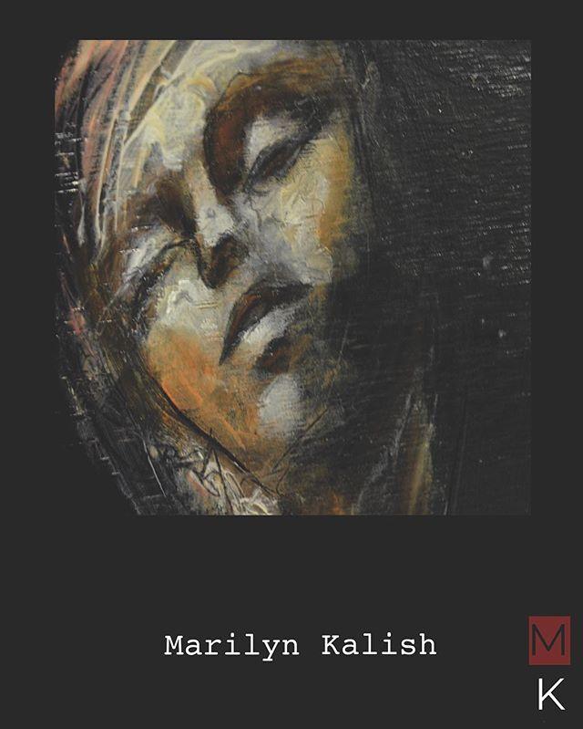 Marilyn Kalish www.marilynkalish.com  #berkshires #saatchi #saatchigallery #saatchiart #gagosian #artinamerica  #friezeartfair  #museodorsay #theartnewspaper  #bostonmagazine #bostonartist #alexanderschwarzart #kunst #artscope #art_seeking #bostonpubliclibrary #nikkisixxpixx #themuseumofmodernart #massmoca #artwista_gallery #kunstwerk #contemporaryart #cranwellresort #berkshireartist #artcollector #tate #whitneymuseum #berkshiremagazine #dubai #artistsoninstagram @michaelkalish @maca.art.official  @socialphotographyexperiment @followingboston @the.nomadic.hussam @artscopemagazine @krakow.witkin.gallery @mfaboston @sowaboston @cosogallery @gagosiangallery @saatchiart @galerie_dorsay @thesunmagazine @vaultgallery @mulberryhairco @kingstongallery @adelson_galleries @icaboston @joseph_gross_gallery @nikkisixxpixx