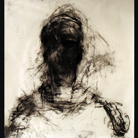 "Drawing 48 x 55"" - #drawing #charcoal #art #artist #framed #saatchi #saatchigallery #saatchiart #gagosian  #museodorsay  #bostonmagazine #bostonartist #alexanderschwarzart #kunst #artscope #art_seeking #bostonpubliclibrary #nikkisixxpixx #themuseumofmodernart #massmoca  #kunstwerk #contemporaryart #cranwellresort #berkshireartist #artcollector  #berkshiremagazine #dubai #artistsoninstagram @michaelkalish  @socialphotographyexperiment @followingboston @the.nomadic.hussam @artscopemagazine @krakow.witkin.gallery @mfaboston @sowaboston @gagosiangallery  @thesunmagazine @vaultgallery @mulberryhairco @kingstongallery @adelson_galleries @icaboston @joseph_gross_gallery @nikkisixxpixx"