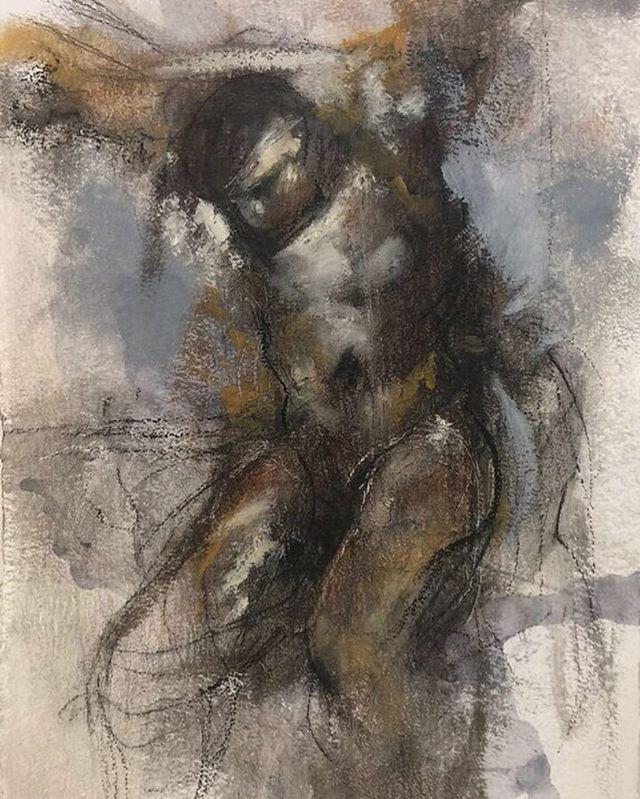 fresco  oil  #drawing #charcoal #art #artist #framed #saatchi #saatchigallery #saatchiart #gagosian  #museodorsay  #bostonmagazine #bostonartist #alexanderschwarzart #kunst #artscope #art_seeking #bostonpubliclibrary #nikkisixxpixx #themuseumofmodernart #massmoca  #kunstwerk #contemporaryart #cranwellresort #berkshireartist #artcollector  #berkshiremagazine #dubai #artistsoninstagram @michaelkalish  @socialphotographyexperiment @followingboston @the.nomadic.hussam @artscopemagazine @krakow.witkin.gallery @mfaboston @sowaboston @gagosiangallery  @thesunmagazine @vaultgallery @mulberryhairco @kingstongallery @adelson_galleries @icaboston @joseph_gross_gallery @nikkisixxpixx