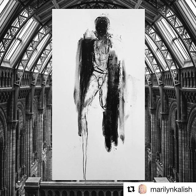 ROCK STAR - Boston/Berkshire artist - Blog: iampainter.org Website: marilynkalish.com - #berkshires #artforum #bostonmagazine #bostonartist #alexanderschwarzart #kunst #artscope #art_seeking #bostonpubliclibrary #nikkisixxpixx #themuseumofmodernart #massmoca #artwista_gallery #kunstwerk #contemporaryart #cranwellresort #berkshireartist #artcollector #tate #whitneymuseum #berkshiremagazine #dubai #artistsoninstagram @michaelkalish @maca.art.official  @socialphotographyexperiment @followingboston @the.nomadic.hussam @saatchi_gallery @artscopemagazine @krakow.witkin.gallery @mfaboston @sowaboston @gagosiangallery @saatchiart @galerie_dorsay @thesunmagazine @vaultgallery @mulberryhairco @kingstongallery @adelson_galleries @icaboston @joseph_gross_gallery @nikkisixxpixx