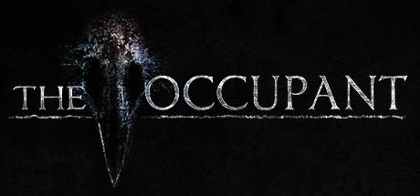 TheOccupant_Logo_Medium.png