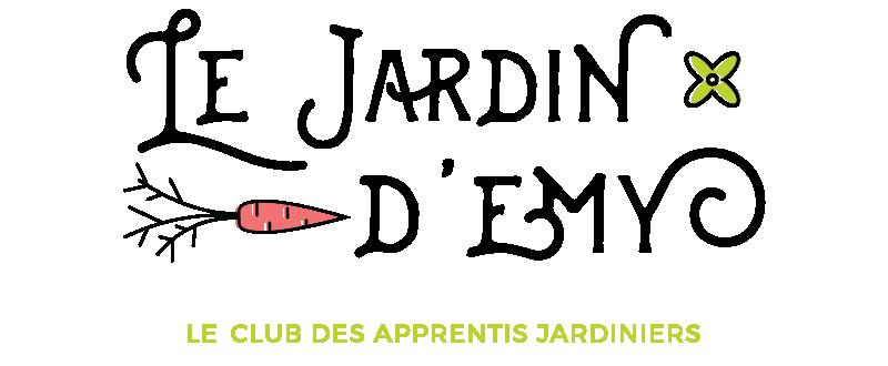 LOGO-JARDIN-DEMY.jpg