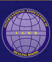 international-association-of-healing-rooms