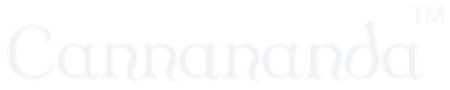 cannananda-logo-text-only_offwhitecopy.png