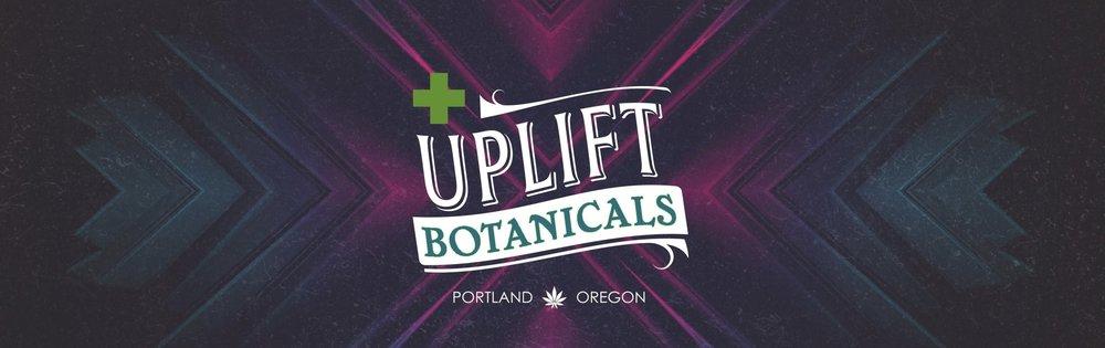 upliftbotanicals