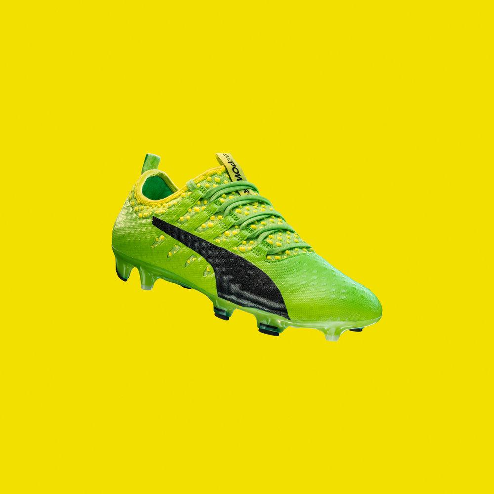 Puma Football