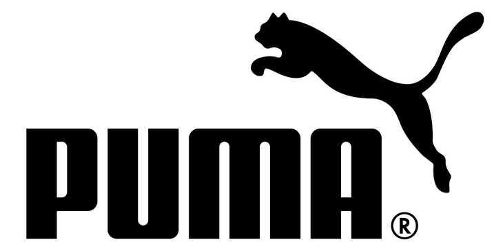 1979_PUMA no1 logo.jpg